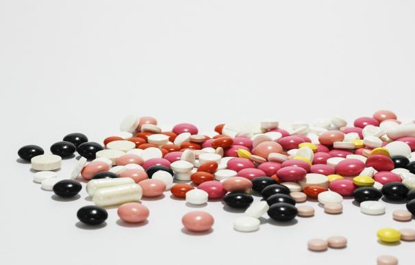 OMS avisa de que la resistencia a los antimicrobianos amenaza la eficacia de terapias para VIH, tuberculosis o malaria
