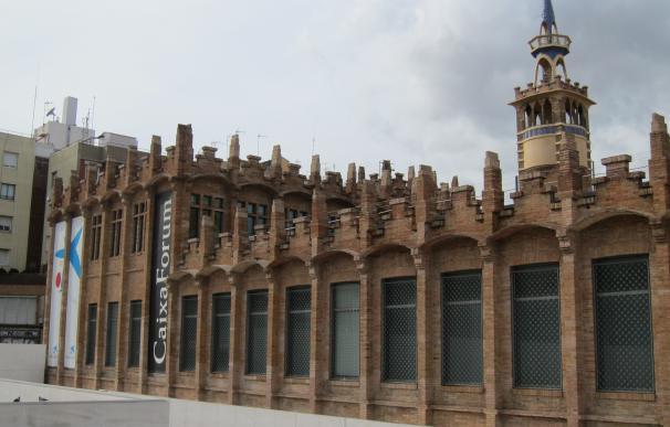 CaixaForum expondrá el arte medieval del British, una selección del Thyssen y De Chirico