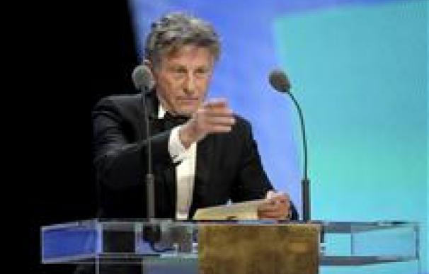 """Polanski, Clooney y Cronenberg competirán por el León de Oro de """"la Mostra"""""""