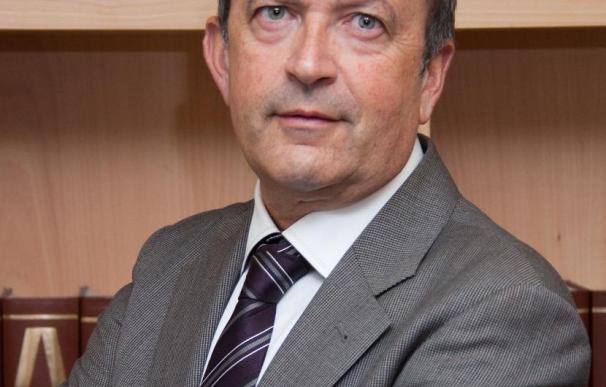 López Carbajo, nuevo secretario de Estado de Hacienda y Presupuestos