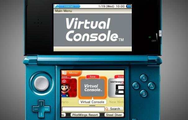 Gowex y Nintendo firman un acuerdo que permitirá a los usuarios de la consola 3D conectarse a la red WiFi
