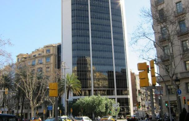 Banco Sabadell gana 265,3 millones hasta septiembre, un 42,5% más