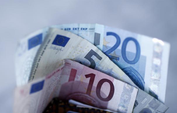 Más del 12,2% de los ciudadanos baleares no cuenta con ningún tipo de ahorro