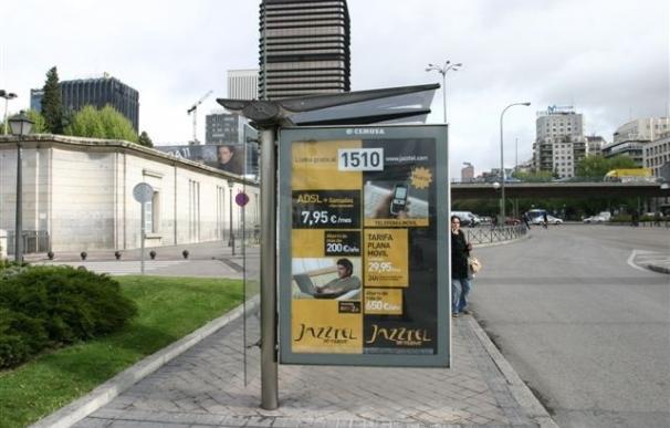Jazztel completa su cartera de ofertas integradas de fijo y móvil para competir con 'Movistar Fusión'