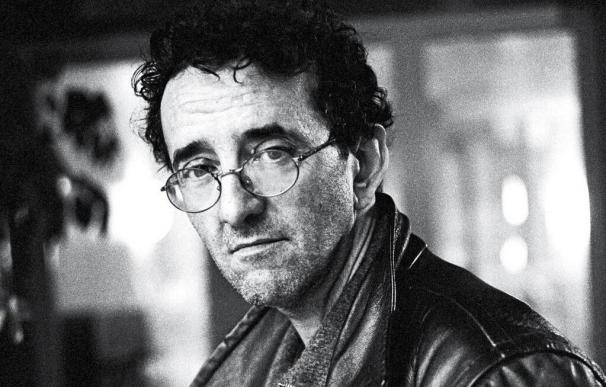 'El espíritu de la ciencia-ficción', novela inédita de Bolaño, se publicará el próximo 3 de noviembre