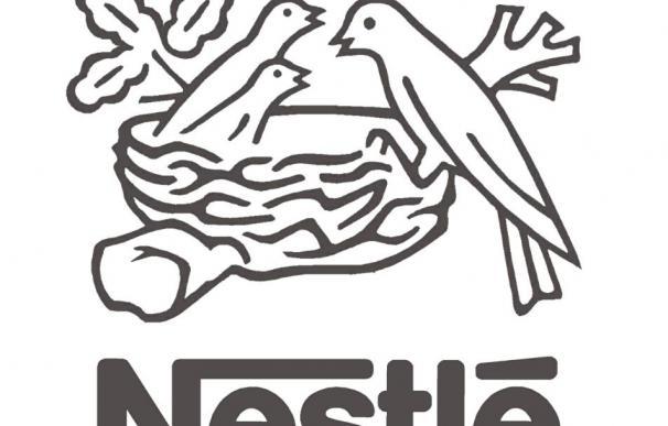 Nestlé anuncia un plan para dar empleo a unos 20.000 jóvenes en Europa