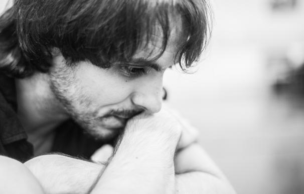 Igor Yebra protagoniza 'Zorba, el griego' el próximo 25 de noviembre en el Kursaal de San Sebastián