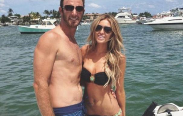 Estas son las parejas de los principales jugadores de la Ryder Cup