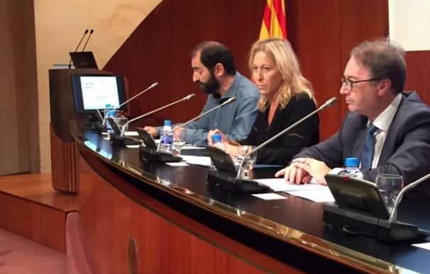 Ocho de cada diez catalanes con trastornos mentales sufren discriminación