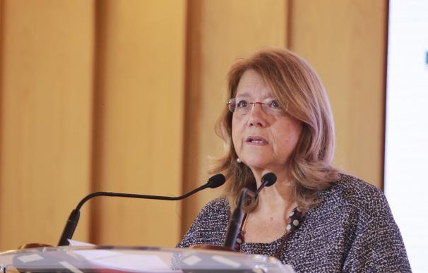 Ciudadanos insta al Gobierno a buscar una renovación despolitizada de la CNMV sin Elvira Rodríguez