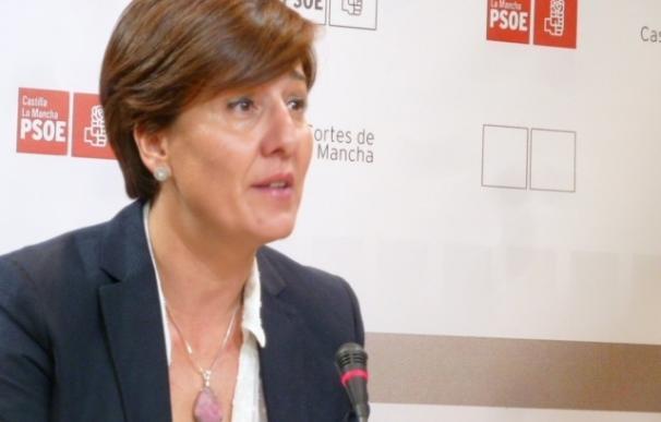 """PSOE, que espera proposiciones en positivo, dice que Page anunciará """"propuestas y no recortes"""" en el Debate de la Región"""