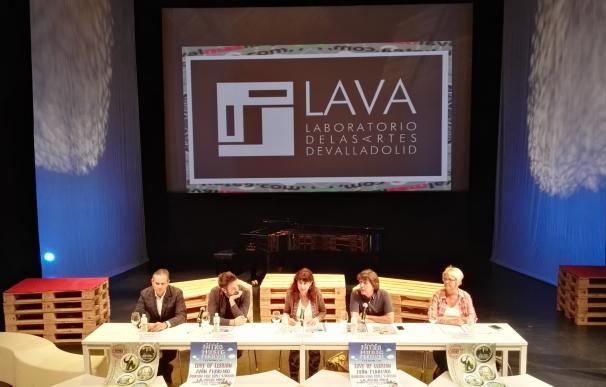Ilegales, Kase O, Sober y Rulo y la Contrabanda, protagonistas de la nueva tanda de conciertos de Valladolindie