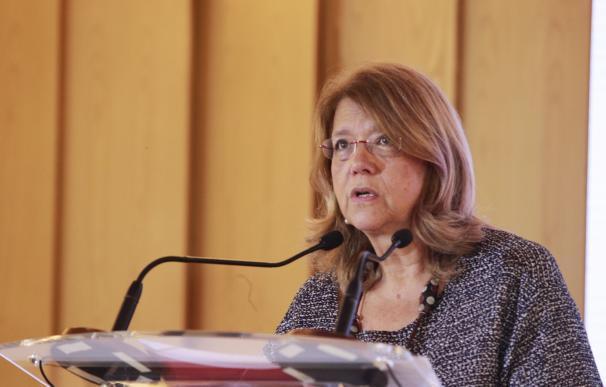 La CNMV podría adoptar soluciones administrativas para evitar el bloqueo ante el fin del mandato de Rodríguez