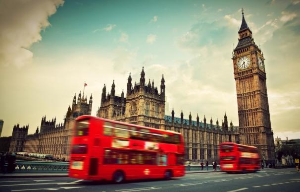 Cecam enviará misiones comerciales multisectoriales a la República Checa y Reino Unido durante noviembre