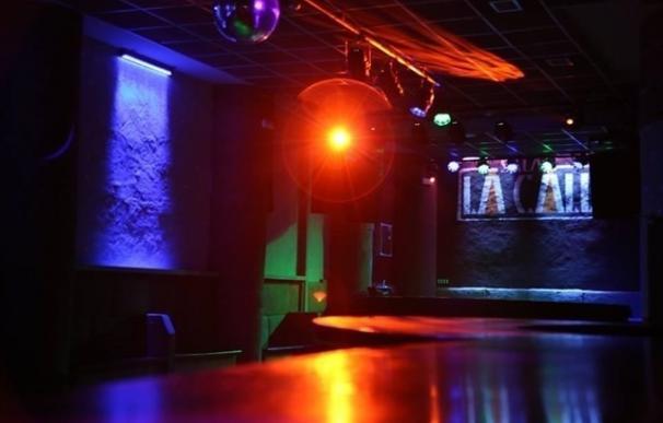 Más música en la calle José Díaz con nueva programación en las salas La Calle y X y un nuevo espacio