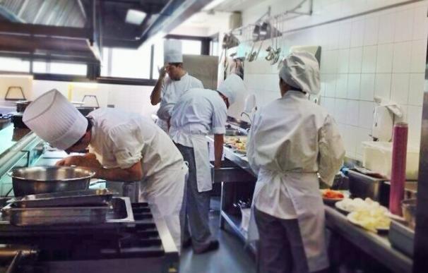 """El Pleno de Málaga insta a la Junta a la reapertura """"inmediata"""" del restaurante de La Cónsula"""