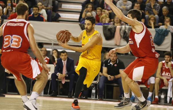 (Previa) Derbis en Cataluña y Canarias para arrancar la competición