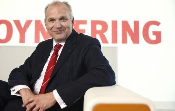 Volkswagen confía en presentar antes de finales de año todas las soluciones técnicas en Europa