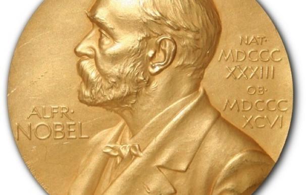 Publicada la lista de los investigadores que podrían ganar el Nobel