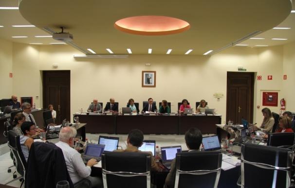 La Universidad de Córdoba aprueba el borrador de los nuevos Estatutos