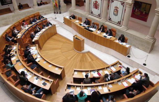 Los ciudadanos pueden consultar ya el estado de las relaciones Gobierno-Parlamento