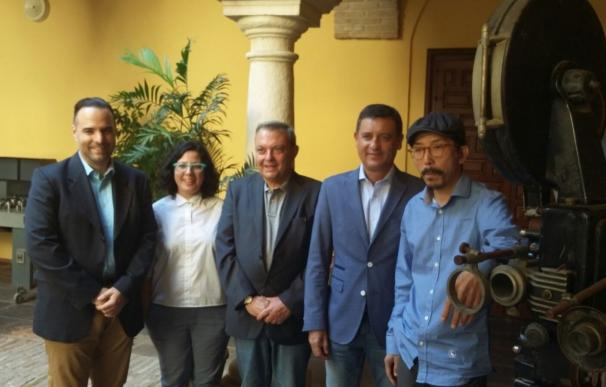 Las sedes de la Filmoteca de Andalucía proyectarán una selección de películas del último cine hecho en China
