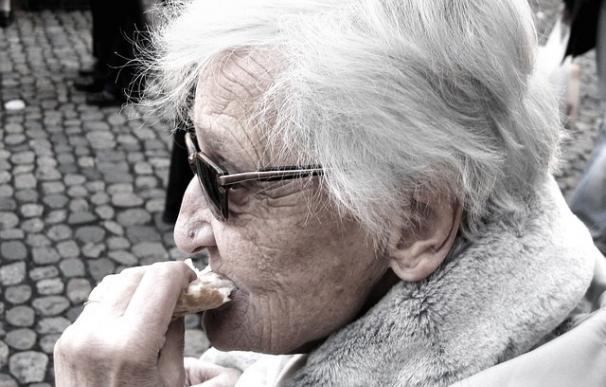 España incumple todavía los principios de la ONU en favor de los mayores, 25 años después