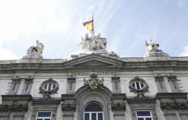 El TS reconoce el derecho de una abuela valenciana a visitar a sus nietos pese a la oposición de los padres