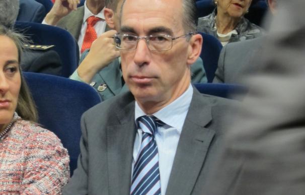 """Sanidade estudiará la semana que viene con sindicatos la condena al Sergas por """"fraude"""" en contratación de eventuales"""