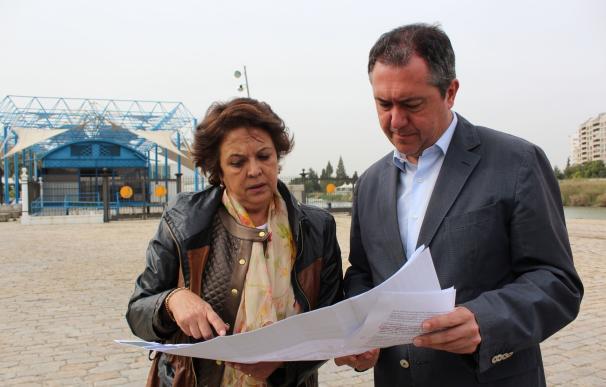 Moción urgente de Participa para reclamar la reprobación y cese de Castreño por la sentencia del presupuesto