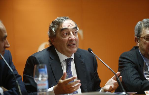 """CEOE tacha de """"desproporcionada y excesiva"""" la reforma de Sociedades y dice que perjudicará al empleo"""