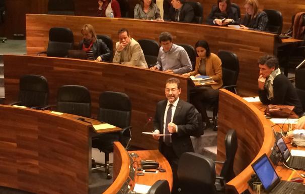 ANPE lamenta la intención del Principado de recurrir la inclusión del personal interino en el Plan de Evaluación