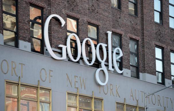 """Europa prepara una """"acción represiva"""" contra Google por no modificar sus condiciones de privacidad"""