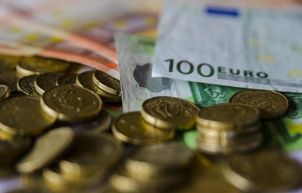 La Generalitat calcula que hay unas 4.500 empresas afectadas por el cambio en Sociedades