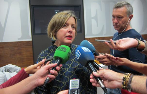 Las comparecencias de la Comisión por el 'caso Aquagest' podrían comenzar el 17 de octubre