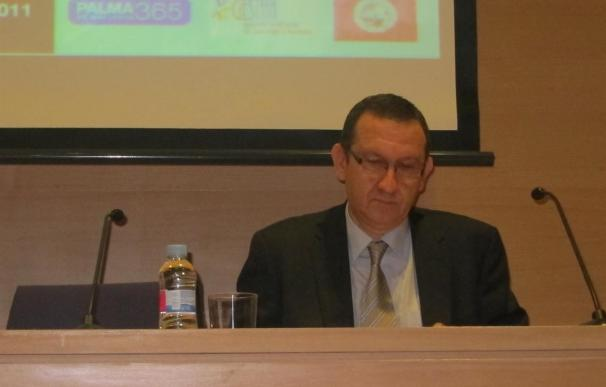 """Gestha dice que la reforma de Sociedades es una """"patada hacia delante"""" en materia fiscal"""