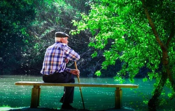La edad biológica no es un factor concluyente en el pronóstico del paciente anciano con enfermedad cardiovascular