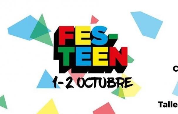 FESTeen, el festival de cultura para y por los jóvenes, regresa a Matadero Madrid
