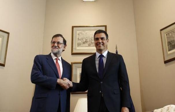 Los resultados de las gallegas y vascas no rompen con el bloqueo en España e incluso pueden endurecerlo.