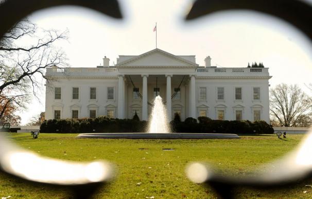 EEUU sospecha que Rusia está detrás de un hackeo a la Casa Blanca