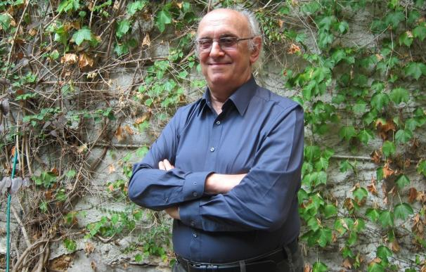 "Petros Márkaris asegura que no volverá a escribir sobre la crisis: ""Se acabó, llegué a mi límite"""
