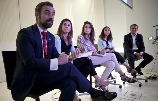 """Fundación SERES apuesta por la """"innovación"""" como """"herramienta natural"""" para conseguir rentabilidad social y financiera"""