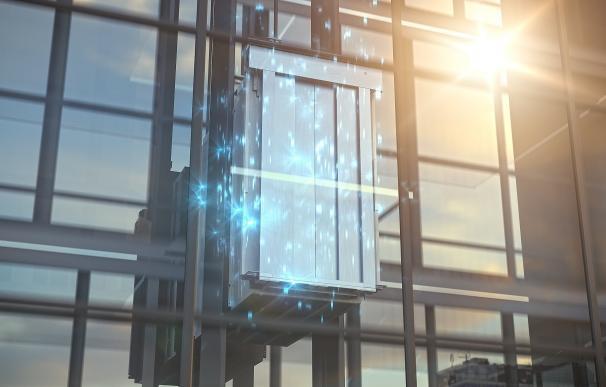 thyssenkrupp y Microsoft presentan MAX, el primer sistema predictivo de mantenimiento de ascensores