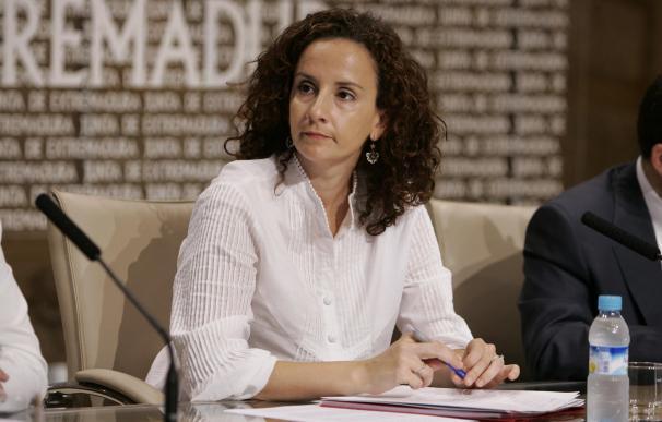 El PSOE pide al Gobierno que apruebe la ratificación el Acuerdo del Clima de París aunque esté en funciones