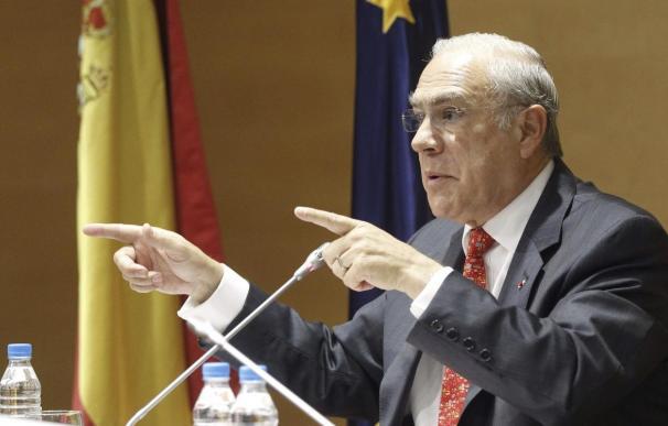 La OCDE respalda los avances de Portugal pero modera su optimismo