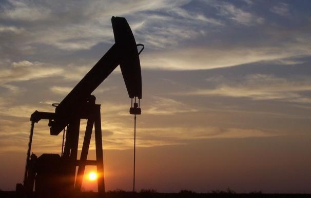 El Banco de España prevé un ligero aumento del precio del petróleo a partir de 2017