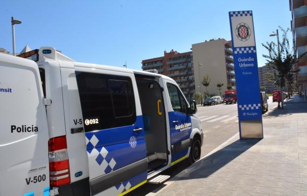 La Policía Local de Tarragona incorpora 25 nuevos agentes y 220 chalecos antibala