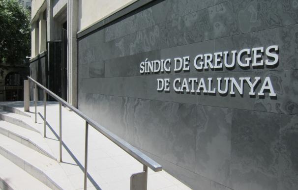 """El Síndic de Greuges alerta de la """"inseguridad"""" de la N-340 y urge a tomar medidas"""