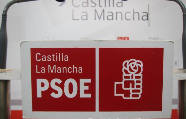 """PSOE C-LM cree que Iceta ha confirmado que """"Sánchez tenía plan oculto para pactar con independentistas"""""""