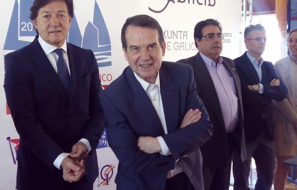 """Abel Caballero alerta sobre el riesgo de que terceras elecciones supongan """"más Rajoy que ahora"""""""